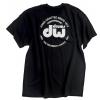 Drum Workshop P81306 T-Shirt