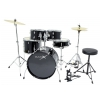 Gewa Pure PS800040 Drumset Dynamic TWO