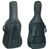 GEWA (PS235001) Gig-Bag Wiolonczela Classic CS 01 Rozmiar 3/4
