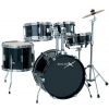Gewa Pure PS800020 Drumset Basix Junior