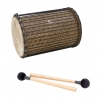 Toca (TO803346) World Percussion Freestyle 15″