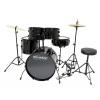 Gewa Pure PS800035 Drumset Dynamic ONE