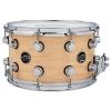 Drum Workshop Snaredrum natural