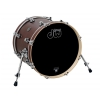 Drum Workshop Bassdrum Performance
