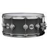 Drum Workshop Snaredrum 13x7″