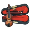 GEWA 980600 miniature instrument, violin