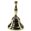 Gewa 830330 Table Bell