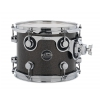 Drum Workshop Performance Tom 10x8″
