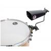 Latin Percussion LP592B-X