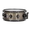 Drum Workshop Snaredrum 14x5,5″