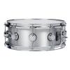 Drum Workshop Snaredrum Aluminum 13x5,5″