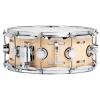 Drum Workshop Snaredrum Acoustic EQ 14x6″