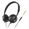 Sennheiser HD-25 Light, headphones