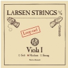 Larsen (635405) VIOLA ORIGINAL struna do altówki z pętelką A Strong