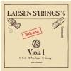 Larsen (635400) VIOLA ORIGINAL struna do altówki z kulką A Soft