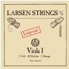 Larsen (635403) VIOLA ORIGINAL struna do altówki z pętelką A Soft