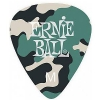Ernie Ball 9222 Camouflage Cellulose Medium