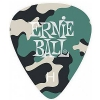 Ernie Ball 9223 Camouflage Cellulose Heavy