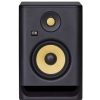KRK RP5 Rokit G4 active studio monitor