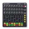 Novation Launch Control XL mk2 kontroler