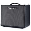 Blackstar HT 20 MKII Combo gitarowe lampowe