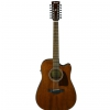 Ibanez AW 5412 CE OPN gitara akustyczna dwunastostrunowa