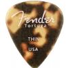 Fender 351 Tortuga Thin