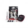 Alpine MusicSafe Pro earplugs black (pair)