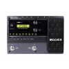 Mooer GE 150 guitar multi-effects processor