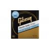 Gibson SEG-BWR10 Brite Wire Reinforced 10-46