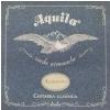 Aquila Alabastro struny pre klasickú gitaru Normal Tension