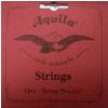 Aquila New Nylgut Out Set struny pre klasickú gitaru