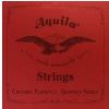 Aquila Flamenco Granato Cl.Guitar struny pre klasickú gitaru