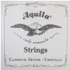 Aquila CRISTALLO Cl. Struny pre gitaru klasickú tension