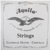 Aquila CRISTALLO Cl. Struny pre gitaru klasickú