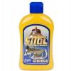 Tolman Sitol metal cleaning fluid