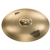 Sabian XSR 1780M Monarch 17″ ride cymbal