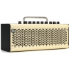Yamaha THR 10 II guitar amplifier