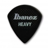 Ibanez PA31H BK gitarové trsátko