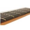 Yamaha C 30 M klasická gitara