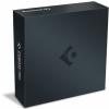 Steinberg Cubase 10.5 Pro program komputerowy - BOX