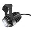 Eurolite LED Pinspot IP PST-10W 2700K