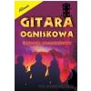 AN Gawron Robert ″Gitara Ogniskowa″ śpiewnik młodziewżowy