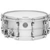 Tama PAL146 Starphonic Aluminium Clear Top 14x6″ snare drum