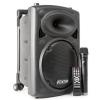 FENTON FPS10 multifunkčné ozvučenie 10″, bývanie ABS