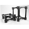 IsoAcoustics ISO-200 Isolation stands for speakers / monitors (pair)