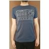Arturia T-shirts AudioFuse