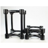 IsoAcoustics ISO-155 Table Tripod for Speakers / Monitors