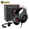 NBWO HD gaming headphones