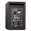 EVE Audio SC205 aktívny monitor